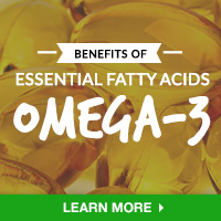 https://i3.pureformulas.net/images/static/200x200_benefitsof_essential_fatty_acids_090815.jpg