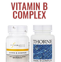 https://i3.pureformulas.net/images/static/200x200_carousel_vitamin-b_052716.jpg