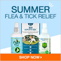 https://i3.pureformulas.net/images/static/200x200_fleas_and_tick.jpg