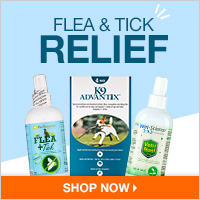 https://i3.pureformulas.net/images/static/200x200_fleas_and_tick_020916.jpg