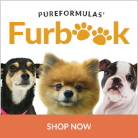 https://i3.pureformulas.net/images/static/200x200_furbook.jpg