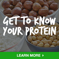 Generic - Category Drop Down Bottom 200x200 - Know Your Protein - 090915