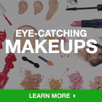 BeautyIN - Category Drop Down Bottom 200x200 - Best Makeups - 020916