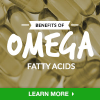 Generic - Category Drop Down Bottom 200x200 - The Omegas Fatty Acids - 031716