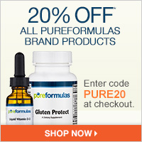 PureFormulas April Sale - Generic Offer - Category Drop-Down 200x200 - 040815