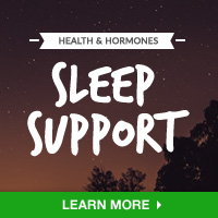 https://i3.pureformulas.net/images/static/200x200_sleep_support_090815.jpg