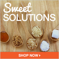 https://i3.pureformulas.net/images/static/200x200_sweetsolutions_072415.jpg