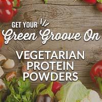 https://i3.pureformulas.net/images/static/200x200_vegetarian_proteinpowders.jpg