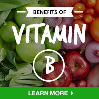 https://i3.pureformulas.net/images/static/200x200_vitaminB_072015.jpg