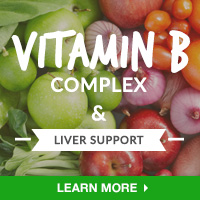 Liver SupportIN - Category Drop Down Bottom 200x200 - Vitamin B Complex  - 100815
