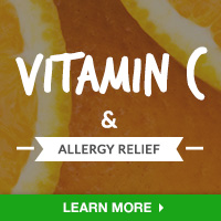 AllergyIn - Category Drop Down Bottom 200x200 - Vitamin C  - 091415