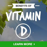 https://i3.pureformulas.net/images/static/200x200_vitaminD_072015.jpg