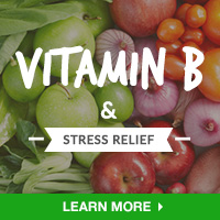 Stress Relief Interest - Category Drop Down Bottom 200x200 - Vitamin B  - 091515