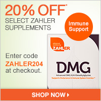 Zahler April Sale - Immune Support Interest - Category Drop-Down 200x200 - 040615