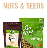 https://i3.pureformulas.net/images/static/200x203_Healthy_&_Balanced_Diet_Nuts_&_Seeds.jpg