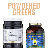 https://i3.pureformulas.net/images/static/200x203_Healthy_&_Balanced_Diet_Powder_Greens.jpg