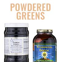https://i3.pureformulas.net/images/static/200x203_Healthy_&_Balanced_Diet_Powder_Greens.jpg