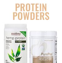 https://i3.pureformulas.net/images/static/200x203_Healthy_&_Balanced_Diet_Protein_Powders.jpg
