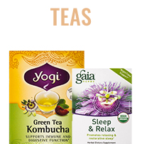 https://i3.pureformulas.net/images/static/200x203_Healthy_&_Balanced_Diet_Teas.jpg
