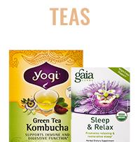 https://i3.pureformulas.net/images/static/200x203_Healthy_&_Balanced_Diet_Teas.jpg