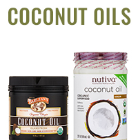 https://i3.pureformulas.net/images/static/200x203_Healthy_Cooking_Oils_Coconut_Oils.jpg