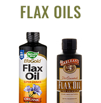 https://i3.pureformulas.net/images/static/200x203_Healthy_Cooking_Oils_Flax_Oils.jpg