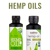 https://i3.pureformulas.net/images/static/200x203_Healthy_Cooking_Oils_Hemp_Oils.jpg