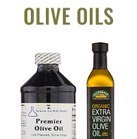 https://i3.pureformulas.net/images/static/200x203_Healthy_Cooking_Oils_Olive_Oils.jpg