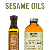 https://i3.pureformulas.net/images/static/200x203_Healthy_Cooking_Oils_Sesame_Oils.jpg