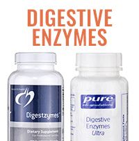 https://i3.pureformulas.net/images/static/200x203_Healthy_Weight_Management_Digestive_Enzymes.jpg