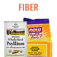 https://i3.pureformulas.net/images/static/200x203_Healthy_Weight_Management_Fiber.jpg