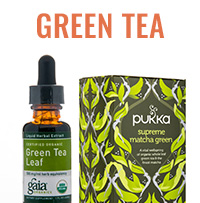 https://i3.pureformulas.net/images/static/200x203_Healthy_Weight_Management_Green_Tea.jpg