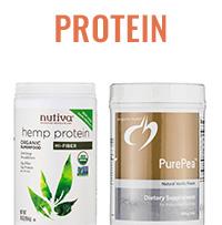 https://i3.pureformulas.net/images/static/200x203_Healthy_Weight_Management_Protein.jpg