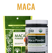 https://i3.pureformulas.net/images/static/200x203_Men's_Sexual_Health_Maca_070816.jpg