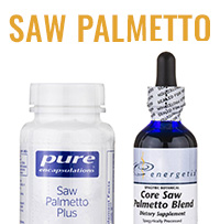 https://i3.pureformulas.net/images/static/200x203_Men's_Sexual_Health_Saw_Palmetto_070816.jpg
