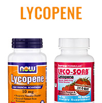 https://i3.pureformulas.net/images/static/200x203_Prostate_Health_Lycopene_071516.jpg