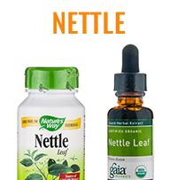 https://i3.pureformulas.net/images/static/200x203_Prostate_Health_Nettle_071516.jpg