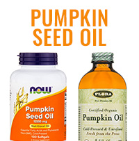 https://i3.pureformulas.net/images/static/200x203_Prostate_Health_Pumpkin_Seed_Oil_071516.jpg