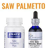 https://i3.pureformulas.net/images/static/200x203_Prostate_Health_Saw_Palmetto_071516.jpg