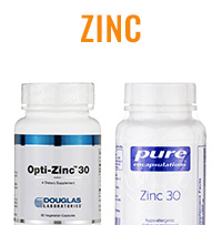 https://i3.pureformulas.net/images/static/200x203_Prostate_Health_Zinc_071516.jpg