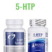 https://i3.pureformulas.net/images/static/200x203_Slider_5-HTP_stress_070716.jpg