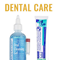 https://i3.pureformulas.net/images/static/200x203_Slider_Dental_Care_Cats_071816.jpg