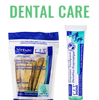 https://i3.pureformulas.net/images/static/200x203_Slider_Dental_Care_Dogs_071816.jpg