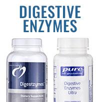 https://i3.pureformulas.net/images/static/200x203_Slider_Digestive_Enzymes_2.jpg