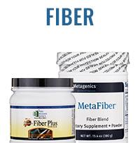 https://i3.pureformulas.net/images/static/200x203_Slider_Digestive_Fiber.jpg