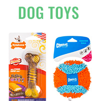 https://i3.pureformulas.net/images/static/200x203_Slider_Dog_Toys_Dogs_071816.jpg