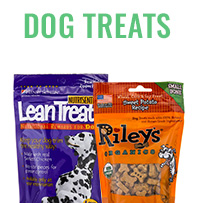 https://i3.pureformulas.net/images/static/200x203_Slider_Dog_Treats_Dogs_071816.jpg
