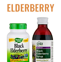 https://i3.pureformulas.net/images/static/200x203_Slider_Elderberry_immune_070716.jpg