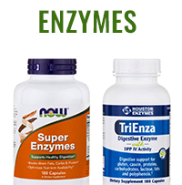 https://i3.pureformulas.net/images/static/200x203_Slider_Enzymes_allergy.jpg