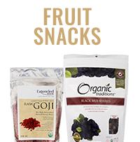 https://i3.pureformulas.net/images/static/200x203_Slider_Gluten-free_Fruit_Snacks.jpg